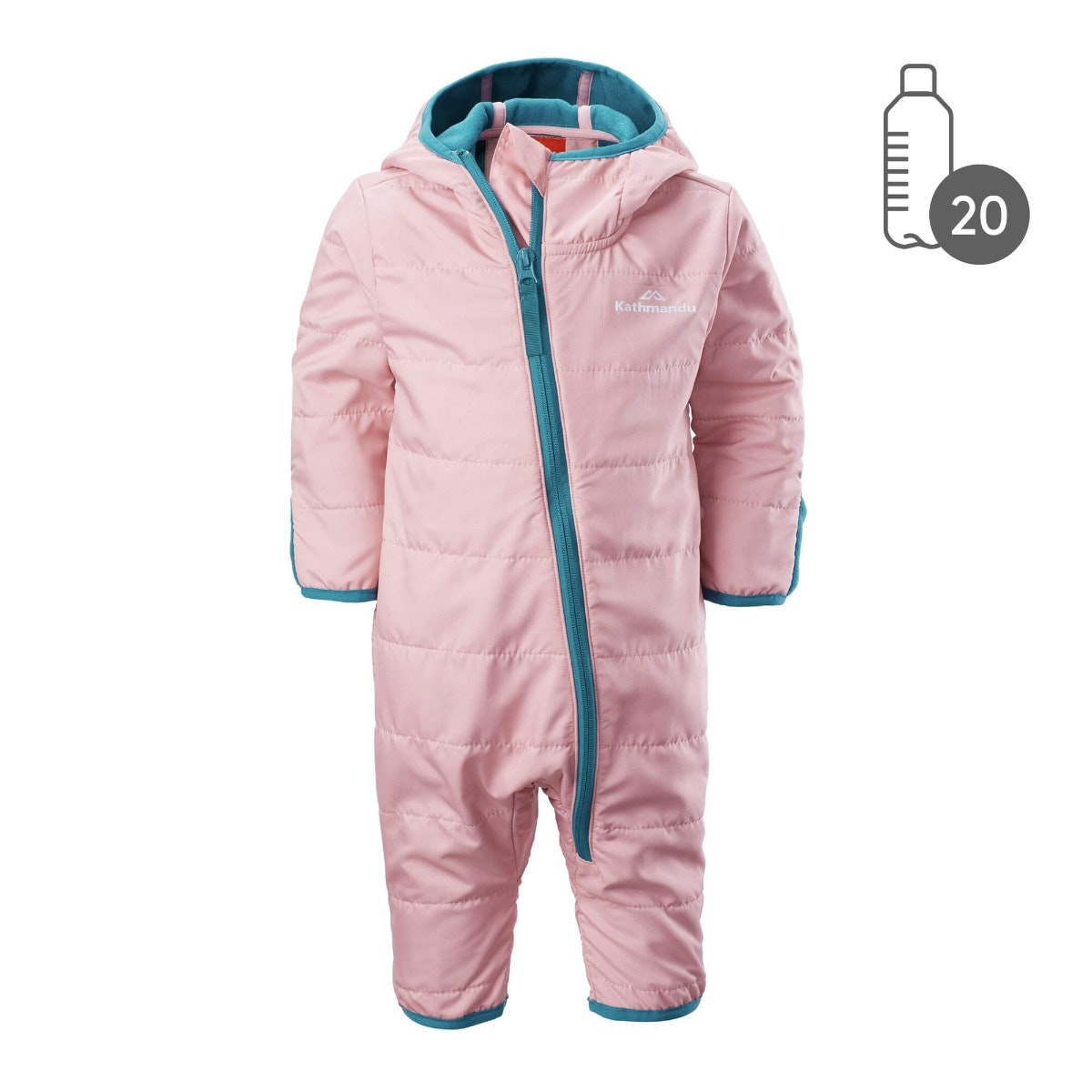 Cheap Baby Clothes Au Kids Outdoor Gear Shop Boys Girls Outdoor Wear Today