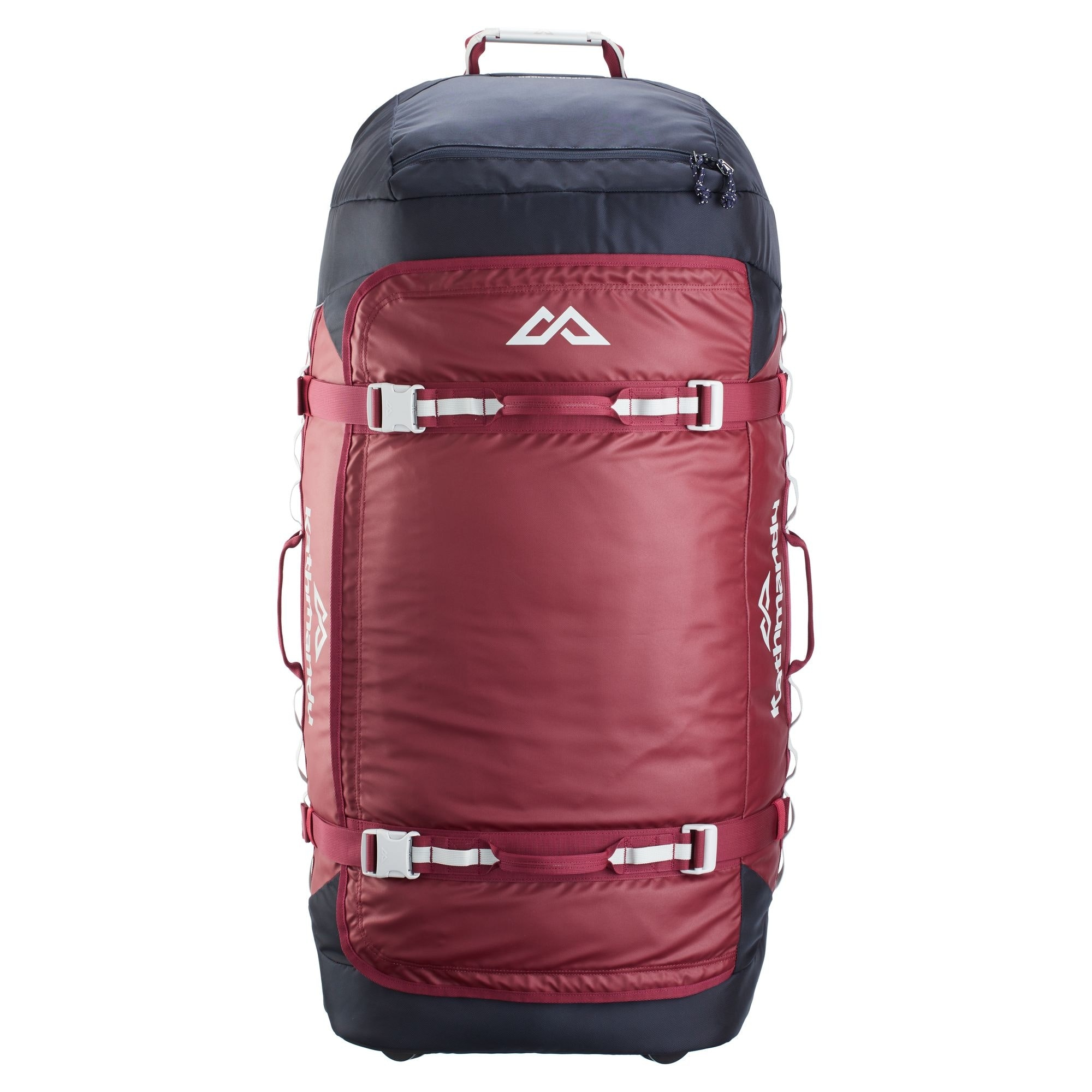 Shopping Trolley Bag On Wheels Australia Wheeled Backpacks Rolling Travel Bag Trolley With Wheels Nz