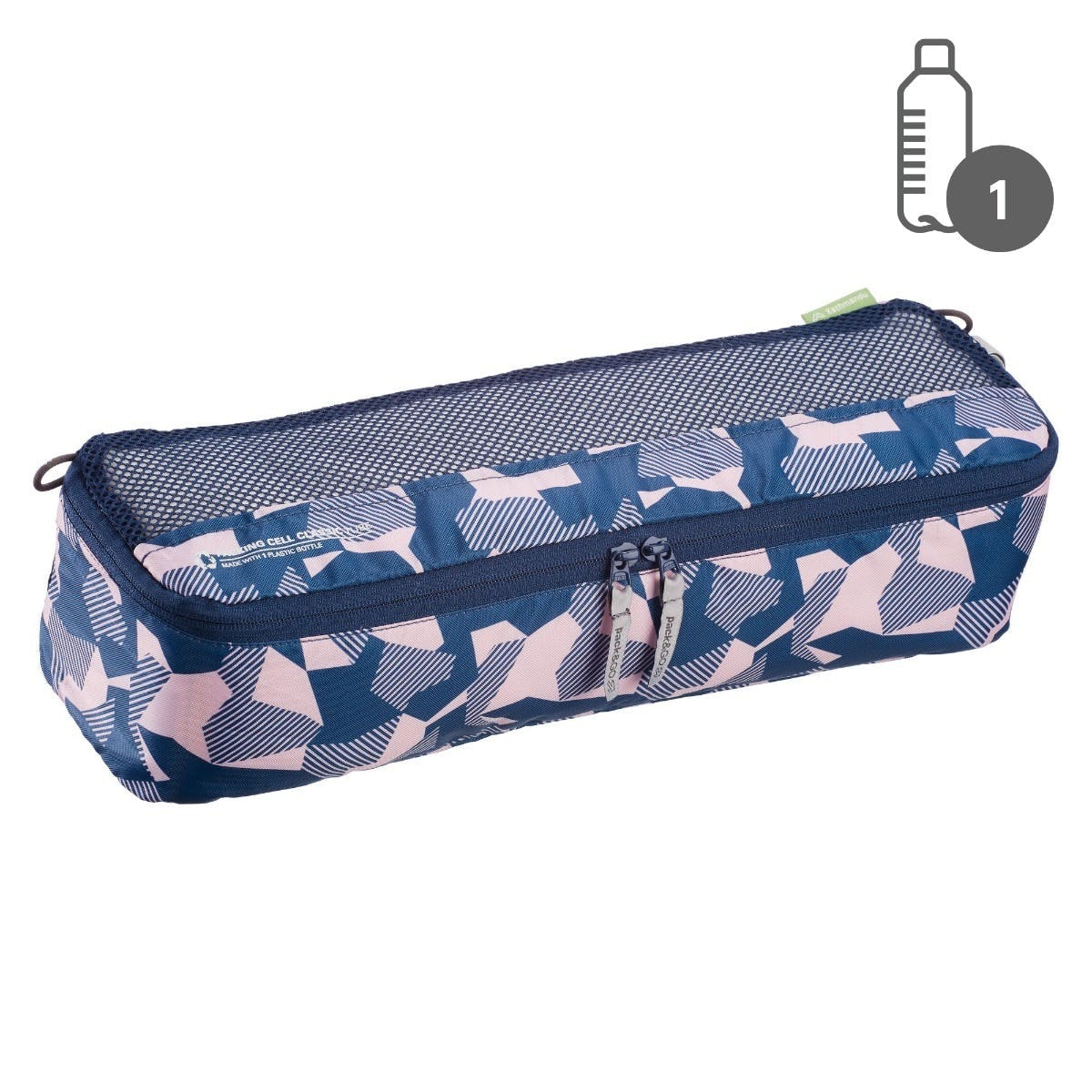 Packing Cells Packing Cubes Cells Travel Luggage Organizers For Suitcases Nz