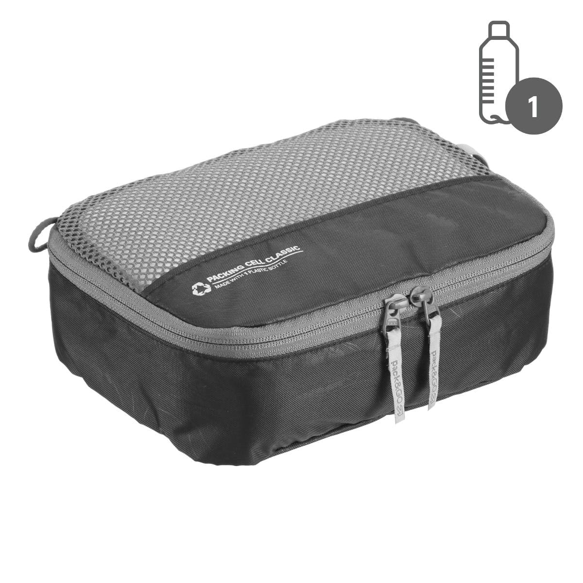 Packing Cells Travel Packing Cells Cubes Cases Travel Organisers For