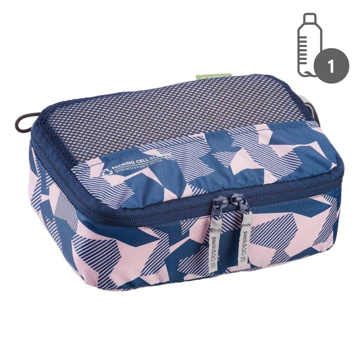 Packing Cells Travel Packing Cubes Travel Organisers For Luggage Suitcases