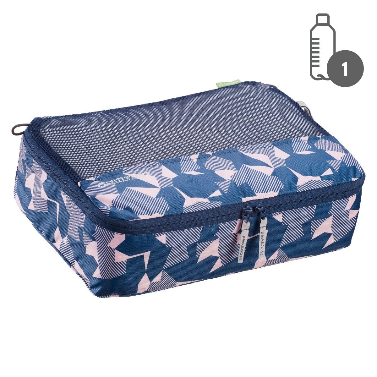 Travel Luggage Organiser Travel Packing Cubes Travel Organisers For Luggage Suitcases