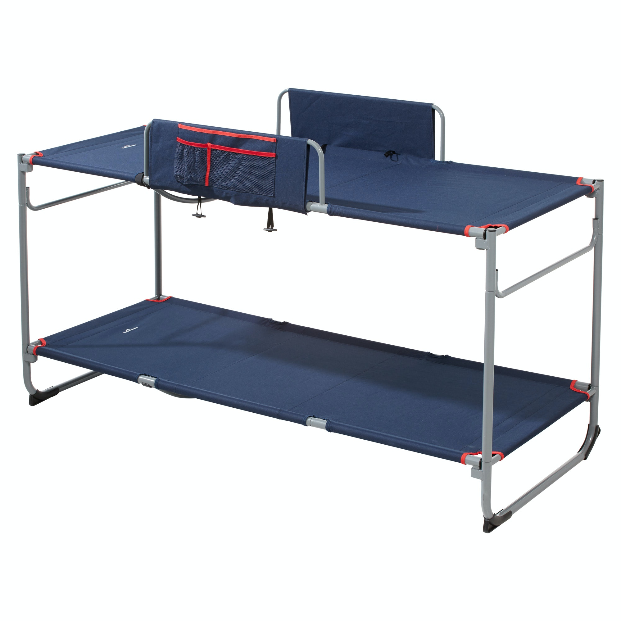 King Single Loft Beds Australia Camp Bed Stretchers Camping Beds For Tents For Sale In Australia