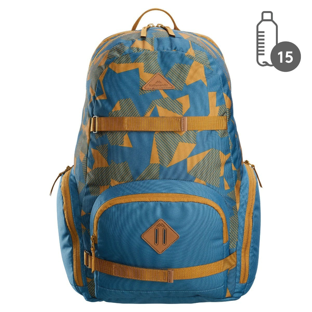 Bag Stores Sydney Everyday Backpack Everyday Carry Bags Handbags Au
