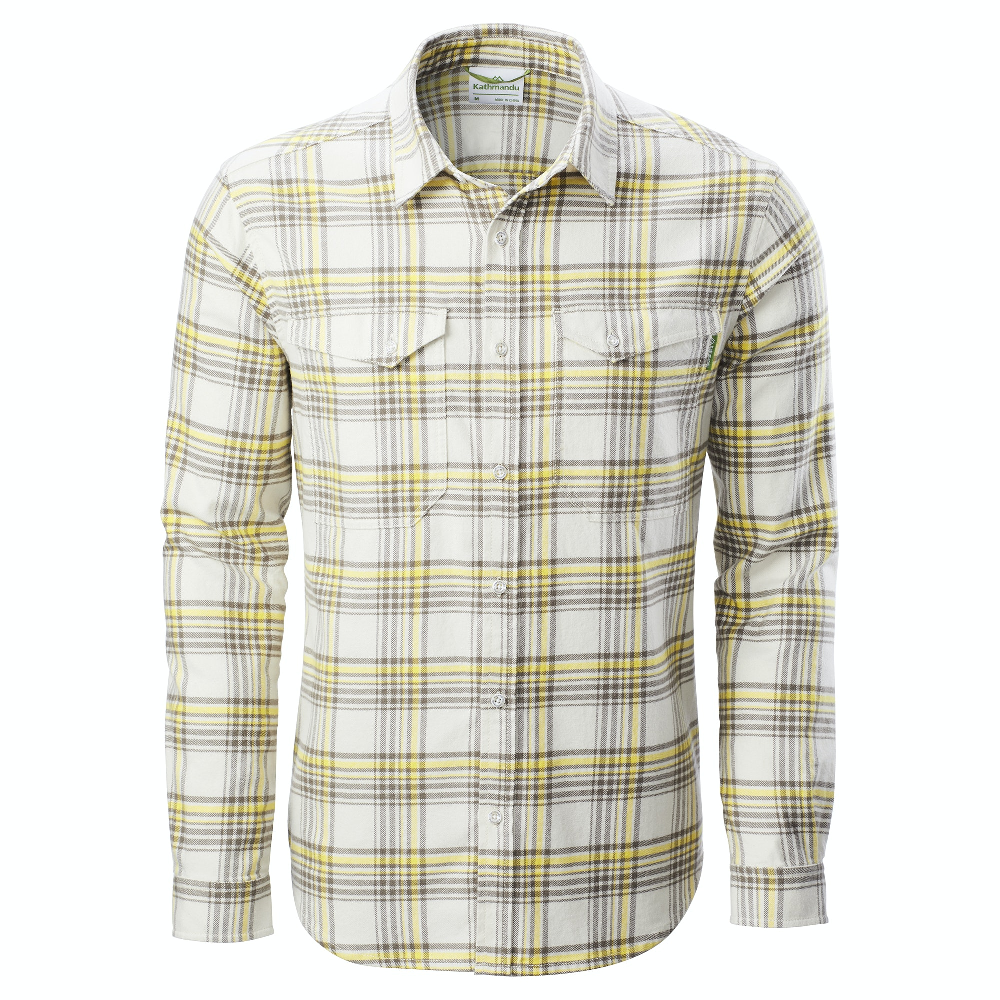 Big W School Shirts Men S Shirts T Shirts Sale Online Tops For Men Kathmandu Nz