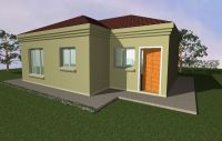 House plans, building plans and free house plans, floor ...