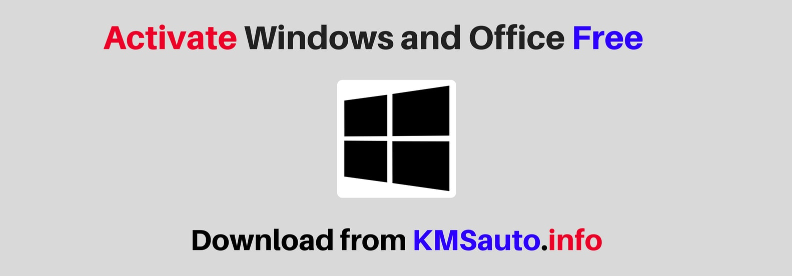 Office 2010 Gratuit A Telecharger The Kms Auto Net Activator 2019 Official