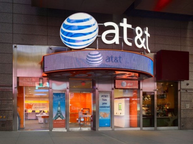 AT&T has best wireless customer care in the U.S. – Study