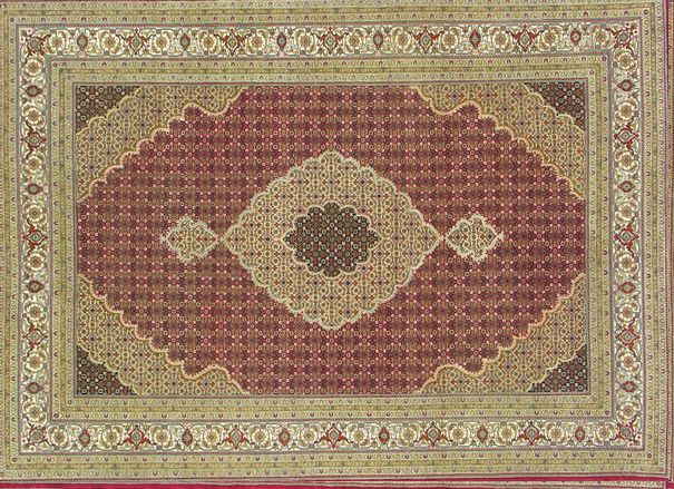 K Murari Lal Carpets Manufacturers In India Carpets