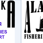 old_and_new_afr_logos.png