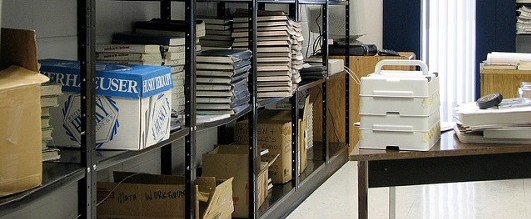Kodiak College Suspends Several Programs With Low Enrollment