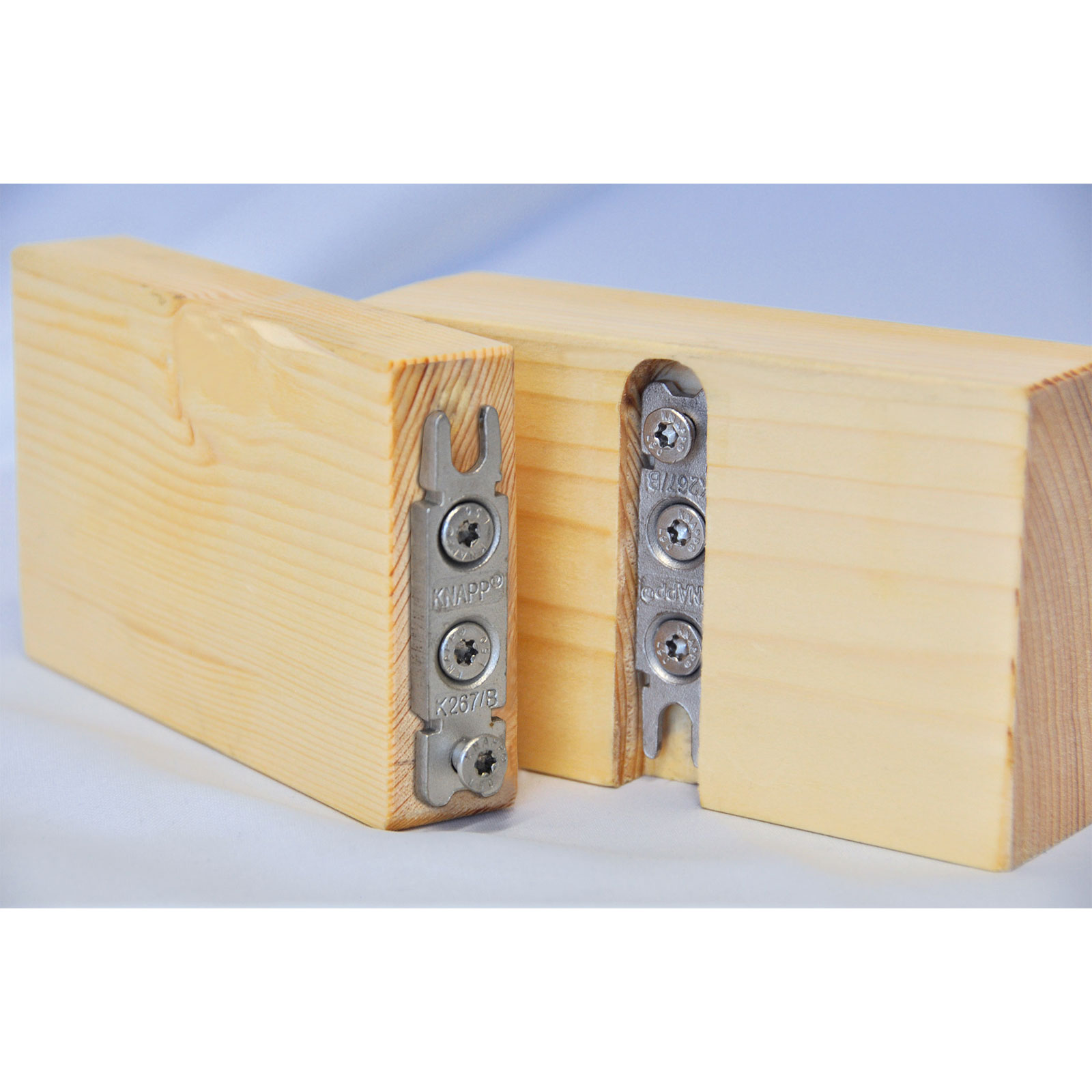 Pergola Eckverbinder Ricon Universal Wooden Connector Made Of Stainless Steel Knapp