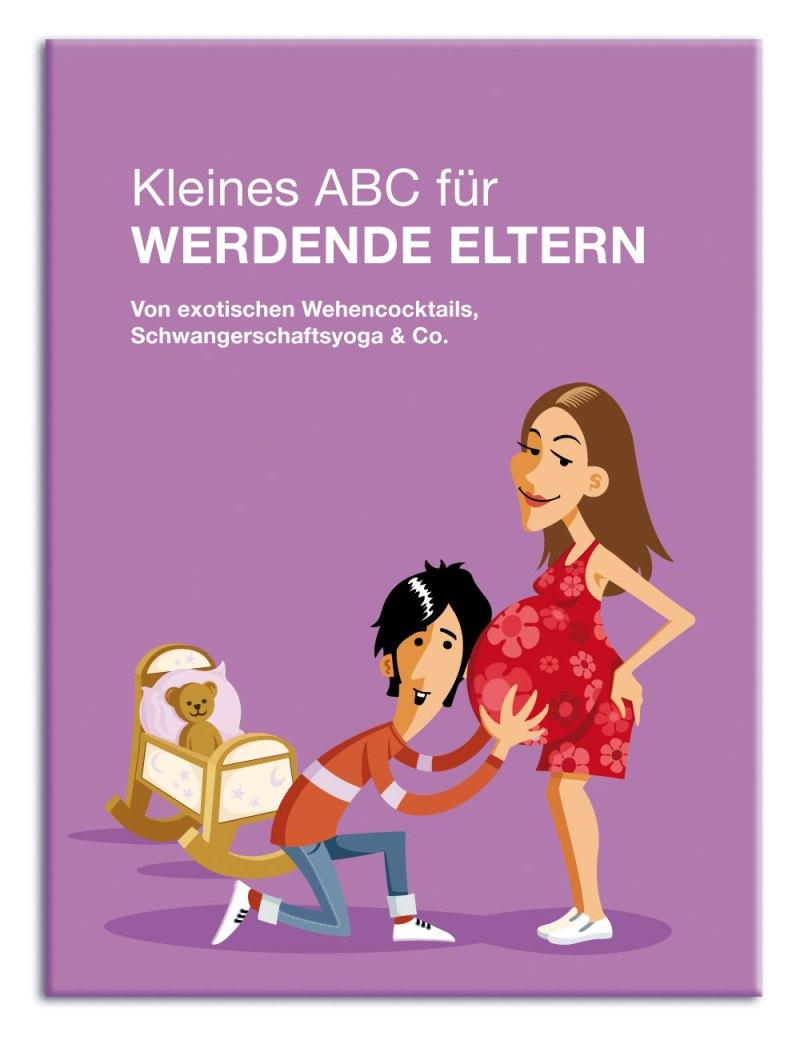Buchcover-Illustrator-Humor