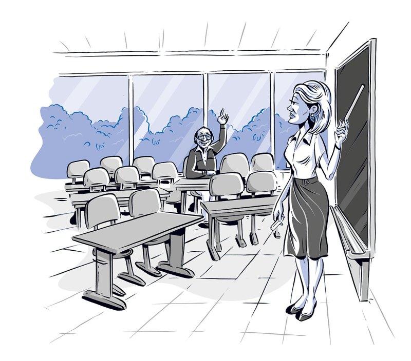 politische-illustration-comic