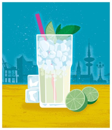 cocktail-illustration
