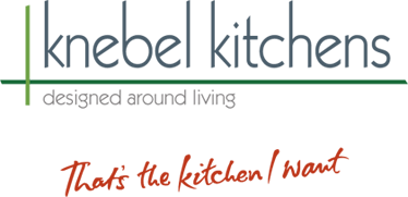 Knebel Kitchens