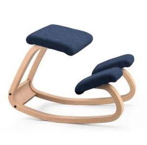 The top 4 chairs for back pain sufferers for Sedia ortopedica