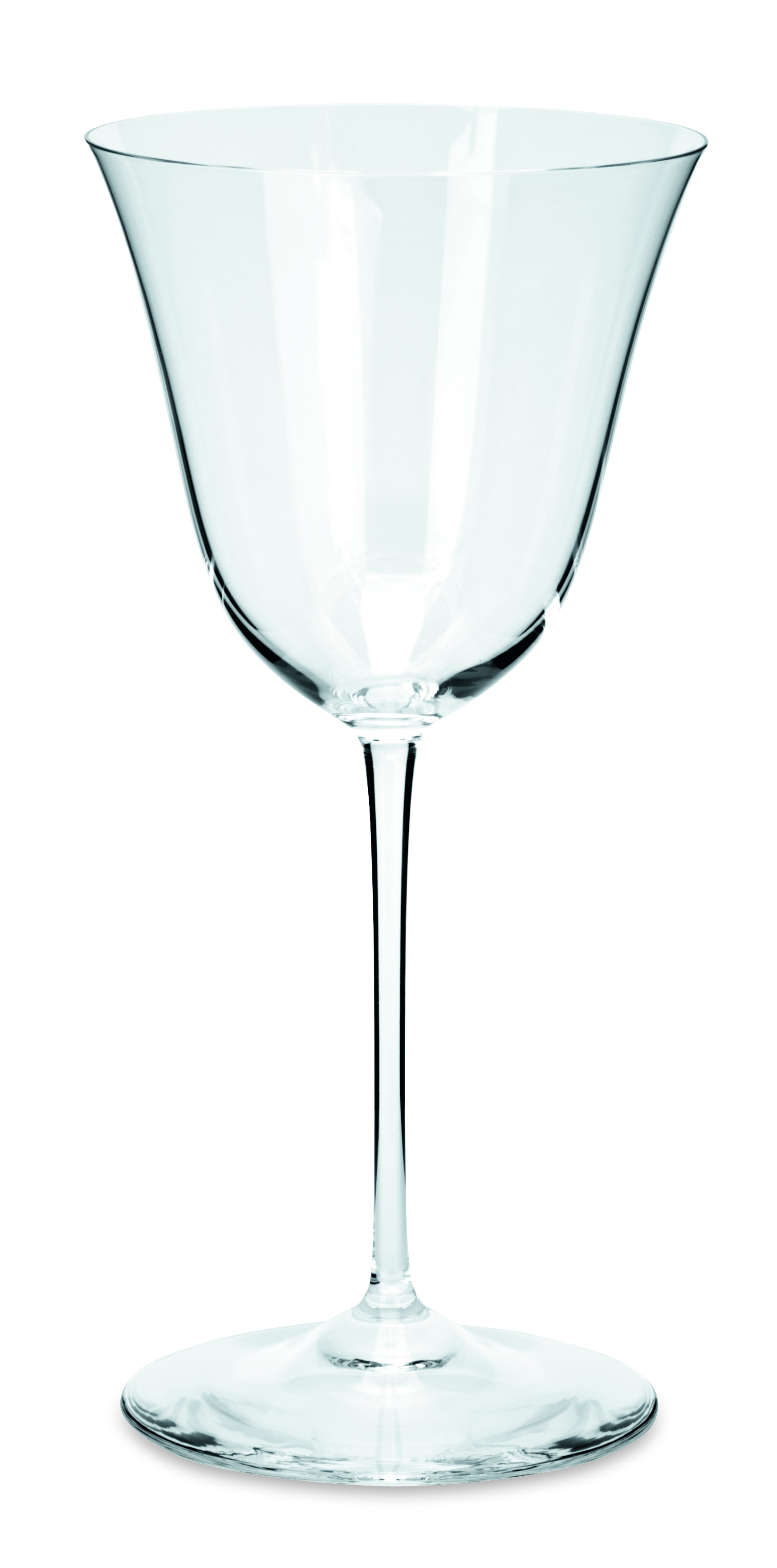 Weinkelch Glas Theresienthal Dagmar White Wine Glass Plain