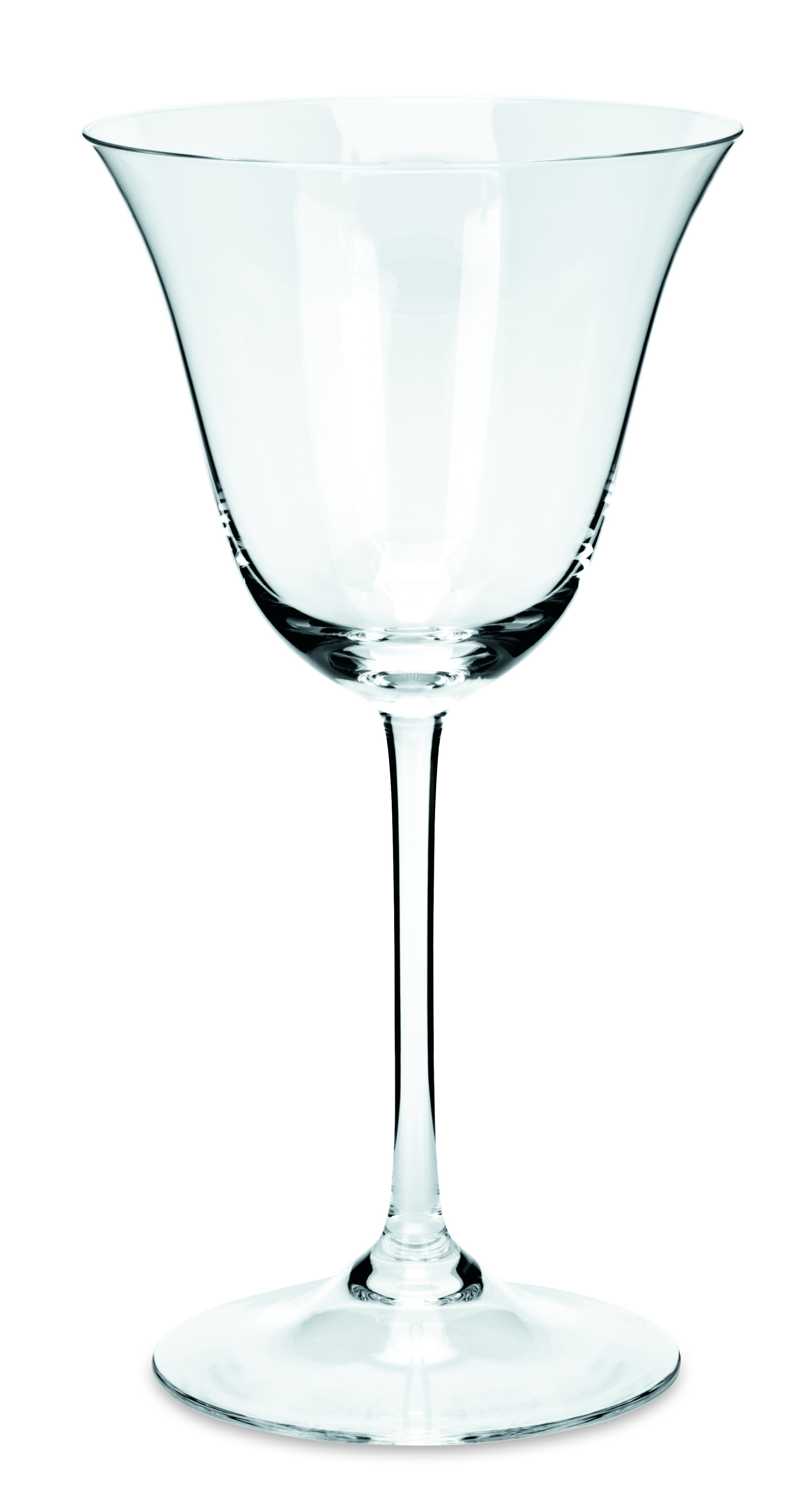 Weinkelch Glas Theresienthal Dagmar Red Wine Glass Plain