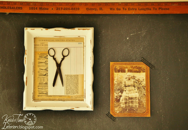 Famous Giant Scissors Wall Art Image - Wall Art Collections ...