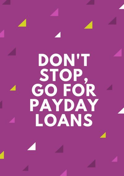 Saturday Payday Loans and Its Offered Deals and Benefits