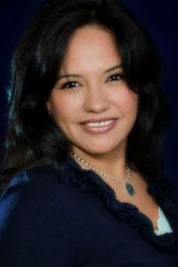 Claudia Núñez
