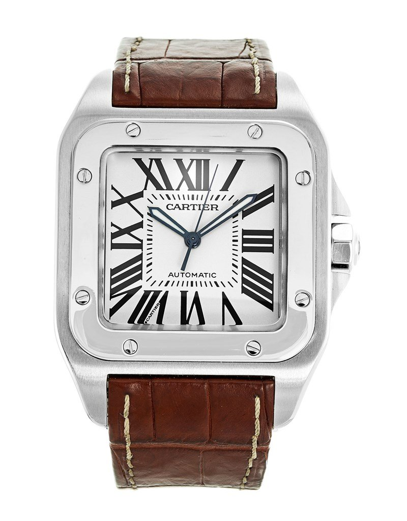 Cartier Watches Sell Cartier Watches In London Knightsbridge Watches