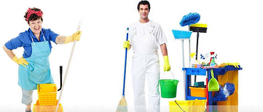 Knights In Cleaning Armor Residential Cleaning Services Knights In