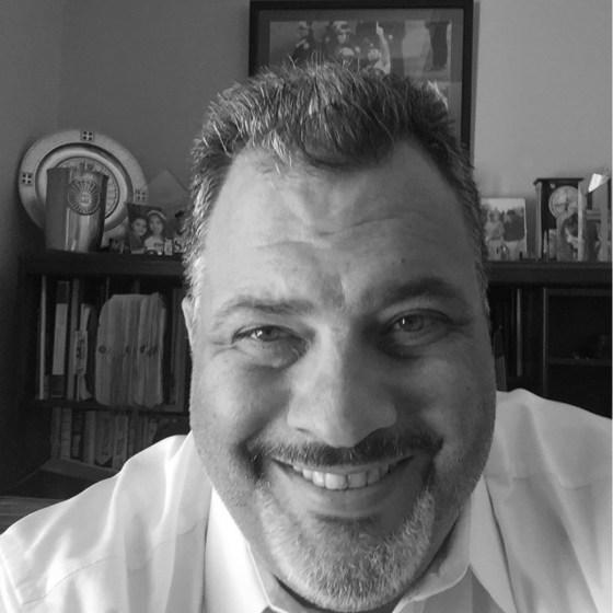 Michael R. Torre