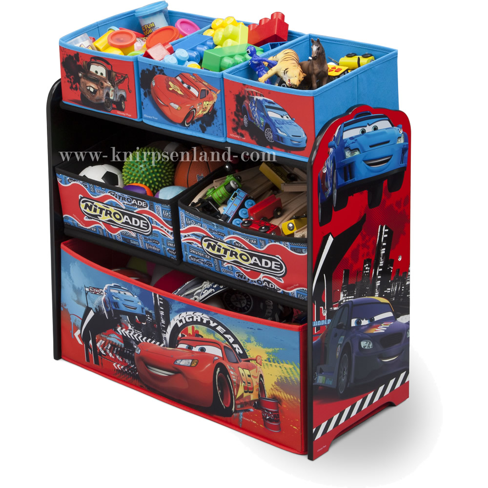 Kindermöbel Cars Disney Details Zu Disney Cars Kindermöbel Kinderregal Holzregal Kinder Regal Holz Kinderholzregal