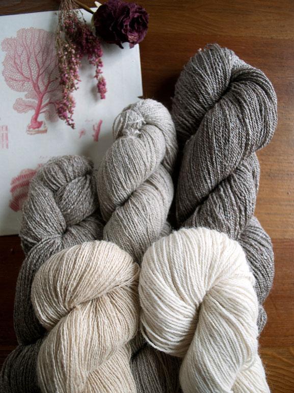 Knitting Patterns Knitspot - Anne Hanson Knitting Pattern Designer