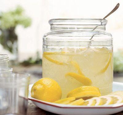Pin Ups: easier lemonade | knittedbliss.com