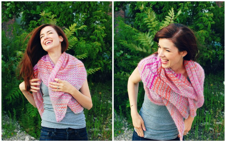 outtakes| knittedbliss.com