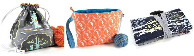 Meet the Sponsors: Madbird | knittedbliss.com