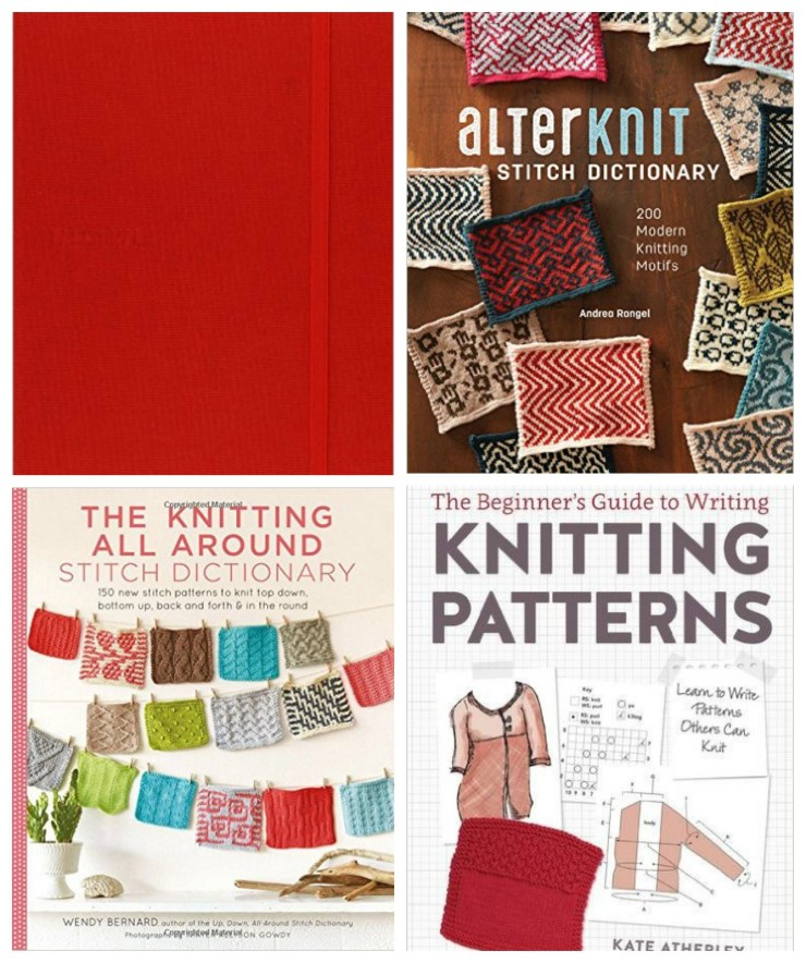 2016 Gifts for Knitters | knittedbliss.com