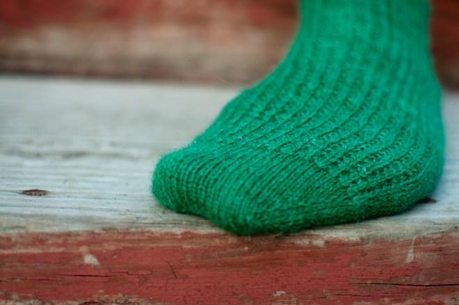 matt's socks finished-4