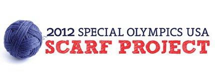 2012 special olympics