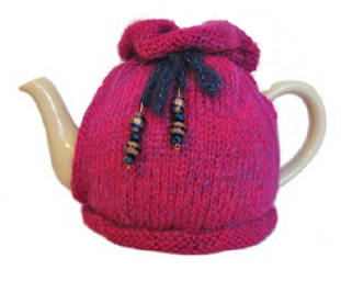 go on tea cozy