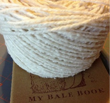 clara yarn