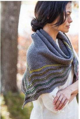 kelpie brooklyn tweed