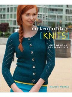 metro-knits