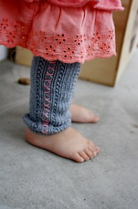 cross_stitch_baby_legwarmers