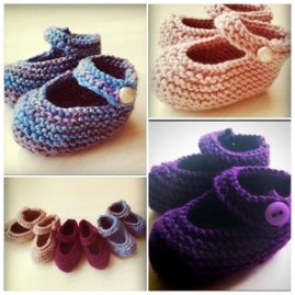 mary_jane_baby_booties
