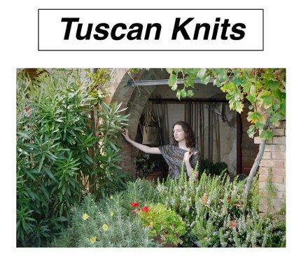 tuscan knits