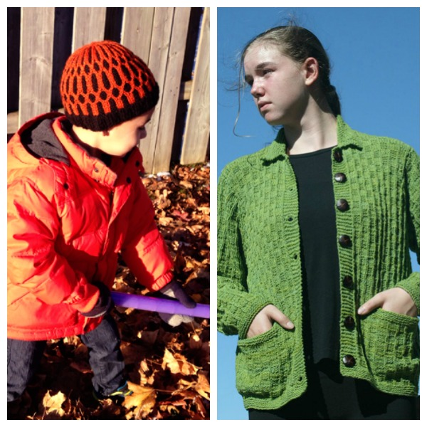 seep fall 2014 surprises from knitty