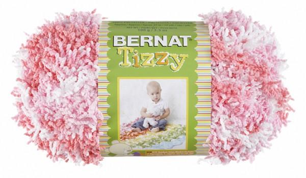 bernat tizzy yarn recall