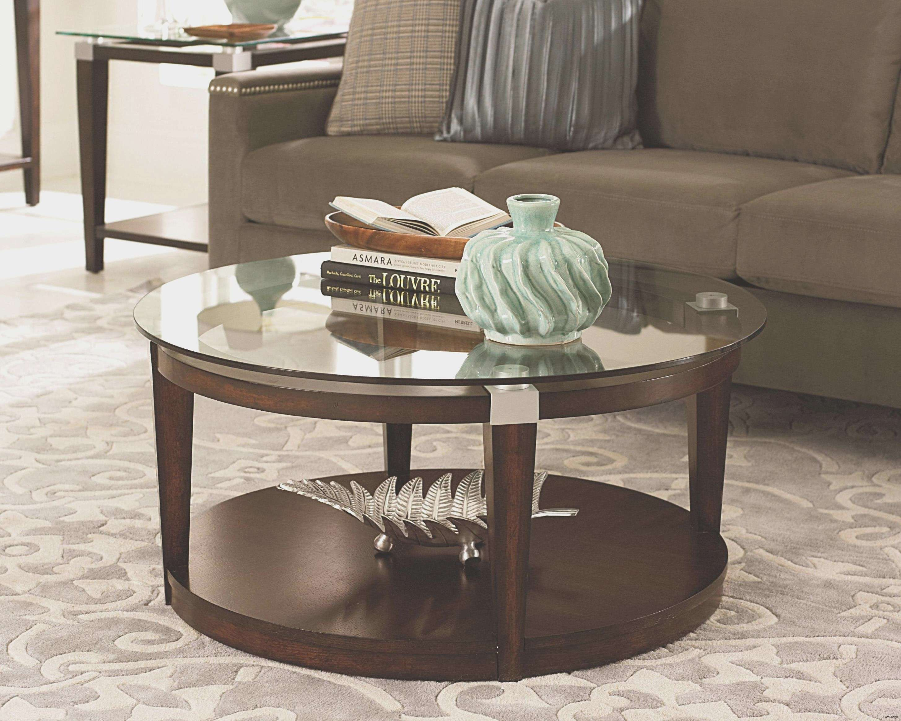 Accent Table Decor Ideas 14 Decorating Ideas For Coffee And End Tables Pictures