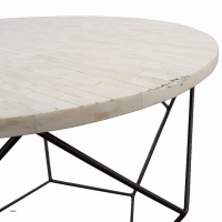 15 West Elm Marble Oval Coffee Table Pics | Coffee Tables ...