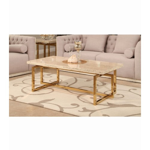 Medium Crop Of End Tables Cheap