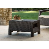 12 Outdoor Rectangular Coffee Table Cover Pictures ...